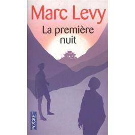 Levy M. La premiere nuit