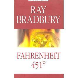 Bradbury R. Fahrenheit 451