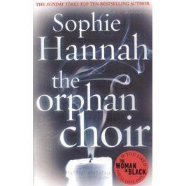 Hannah S. The Orphan Choir