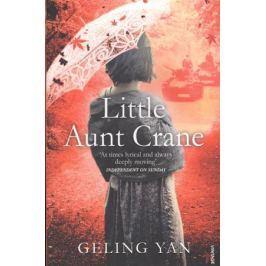 Yan G. Llittle Aunt Crane