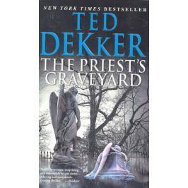 Dekker T. The Priest's Graveyard