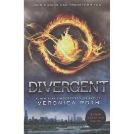 Roth V. Divergent