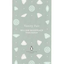 Thackeray W. Vanity Fair