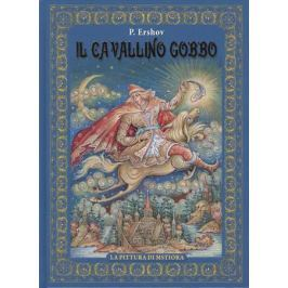 Ersov P. Il Cavallino Gobbo