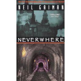 Gaiman N. Neverwhere