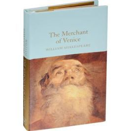 Shakespeare W. The Merchant of Venice