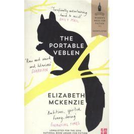 McKenzieE. The Portable Veblen