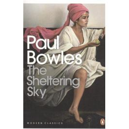 Bowles P. The Sheltering Sky