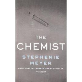 Meyer S. The Chemist
