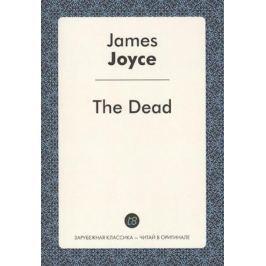 Joyce J. The Dead