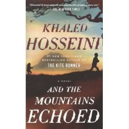 Hosseini K. And the Mountains Echoed
