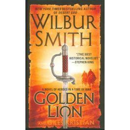 Smith W. Golden Lion