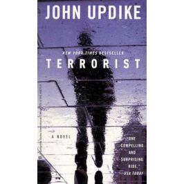 Updike J. Terrorist