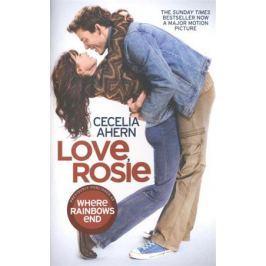 Ahern C. Love Rosie