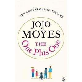 Moyes J. The One Plus One