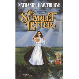 Hawthorne N. The Scarlet Letter