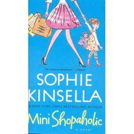 Kinsella S. Mini Shopaholic