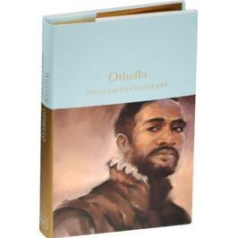 Shakespeare W. Othello