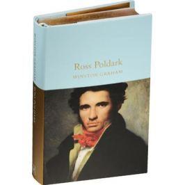 Graham W. Ross Poldark