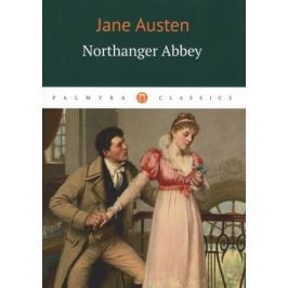 Austen J. Northanger Abbey