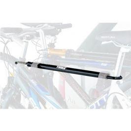 Переходник для рамы велосипеда THULE