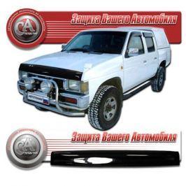 Дефлектор капота CA Nissan Terrano 1990-1995