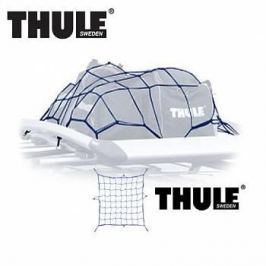 Сетка THULE для багажа 80x80