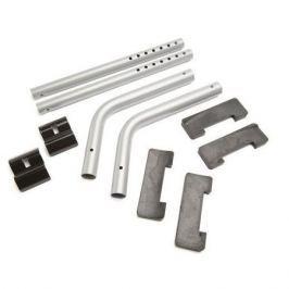 Установочный комплект для Велокрепления THULE BackPac Kit 973-15