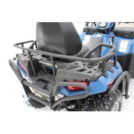 Багажник задний Sportsman 850 H.O. Touring EFI 2014-