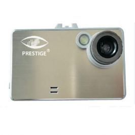 Видеорегистратор Prestige AV-111