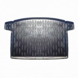 Коврик в багажник Элерон Hyundai Solaris HB 2010-