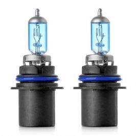 Лампа HB5 Clearlight 12V-65/45W XenonVision 1 шт.