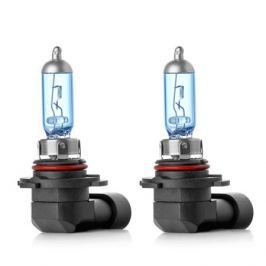 Лампа H10 Clearlight 12V-42W WhiteLight 2 шт.