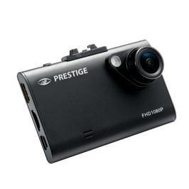 Видеорегистратор Prestige 480