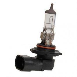 Лампа Osram H10 42W 12V Original Line