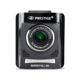 Видеорегистратор Prestige AV-710 SuperFullHD GPS