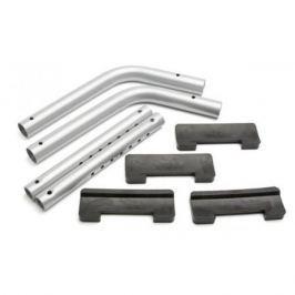 Установочный комплект для Велокрепления THULE BackPac Kit 973-16