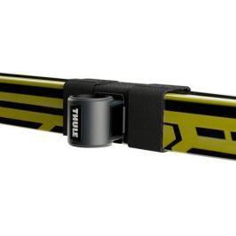 Крепление для лыж THULE SkiClick 7291