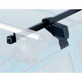 Адаптер удлиннитель THULE RAPID для 3-х дверных авто