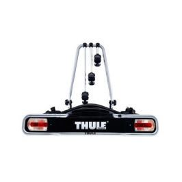 Платформа на фаркоп THULE EuroRide для 3-х велосипедов 7pin update 943
