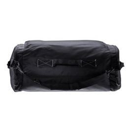Сумка THULE Go Pack Nose 8001