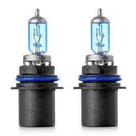 Лампа HB5 Clearlight 12V-65/45W WhiteLight 1 шт.