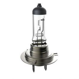 Лампа T4W Clearlight 12V BA9S