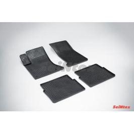 Ковры Seintex Cadillac SRX 2004-2010