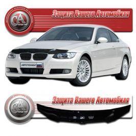 Дефлектор капота CA BMW 3 Coupe 2006