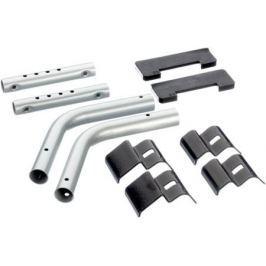 Установочный комплект для Велокрепления THULE BackPac Kit 973-19