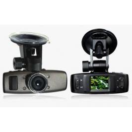 Видеорегистратор Prestige FullHD 115 GPS