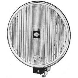 Фары Hella Comet 500, противотуманный свет, полный комплект