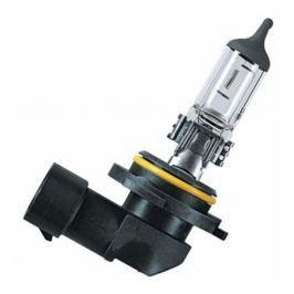 Лампа Osram HB4 51W 12V Original Line