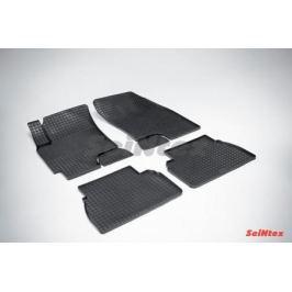 Ковры Seintex Chevrolet Epica 2006-
